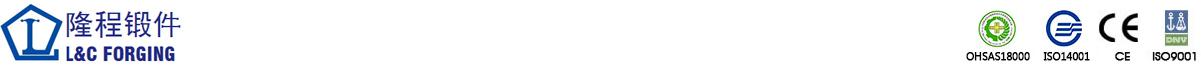 亚博体育在线登录-亚博体育2018下载